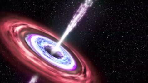 die coolsten weltraum  universum zum anfassen chip
