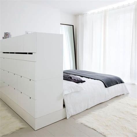 Bed And Dresser Combo by Master Bedroom Headboard Dresser Combo