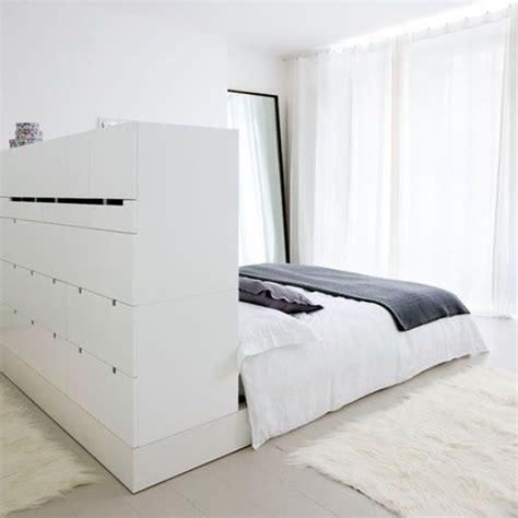 bed and dresser combo master bedroom headboard dresser combo