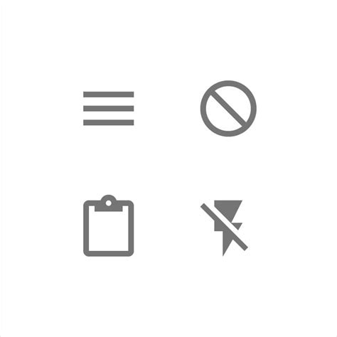 icon design standards 150 best owncloud buttons icons images on pinterest