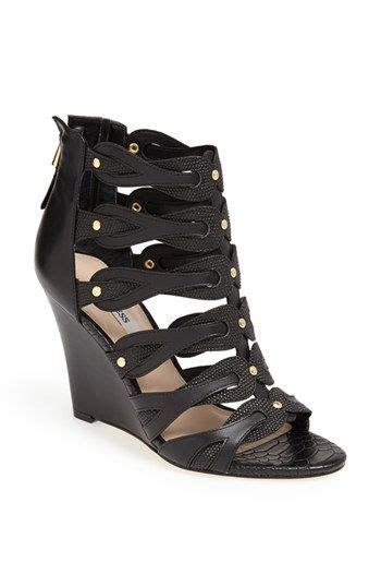 Sandal Wedges Wanita Ldi 628 1 shoe box a collection of ideas to try about s fashion steve madden jewelry watches and