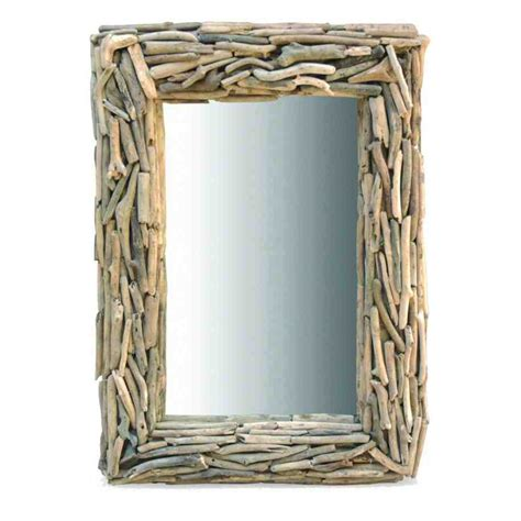 rustic mirrors home decor rustic mirrors home decor decor ideasdecor ideas