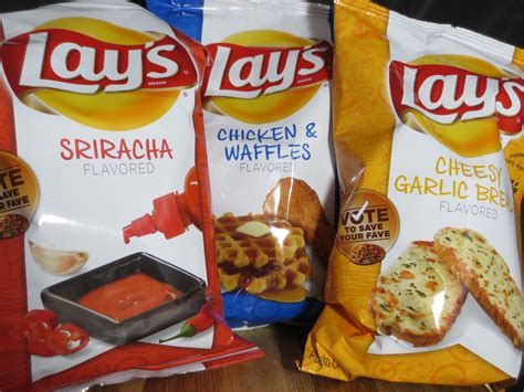 Lays Sweepstakes - lays chip contest 2015 canada myideasbedroom com