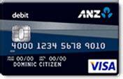 Visa Debit Gift Card Balance Check - visa debit card check balance db giftcards