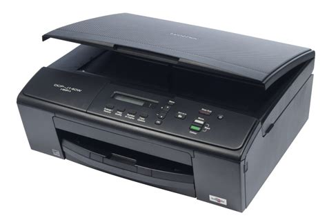 resetter printer brother dcp j140w brother dcp j140w review expert reviews