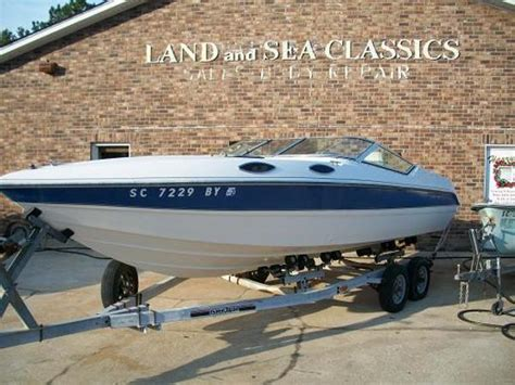 stingray boats charleston sc quot stingray quot boat listings in sc