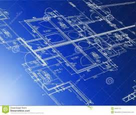 blueprint architects