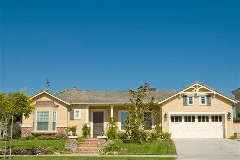 house owners insurance single story home homeowners insurance sacramento ca