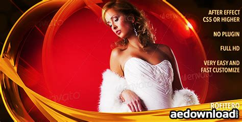 Wedding Album After Effects by Wedding Album 4069905 Project For After Effects