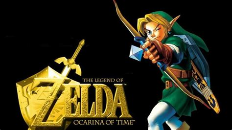 Legend Of the legend of wallpapers hd free