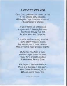 A Soldier S Prayer Poem » Home Design 2017