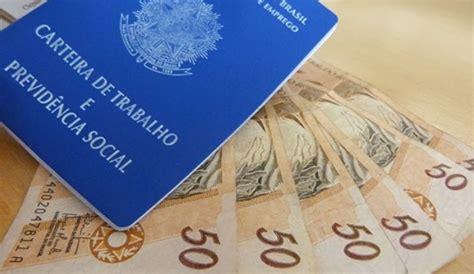 novo salario minimo no estado de sao paulo em abril de 2016 sal 225 rio m 237 nimo paulista 233 reajustado para r 1 mil