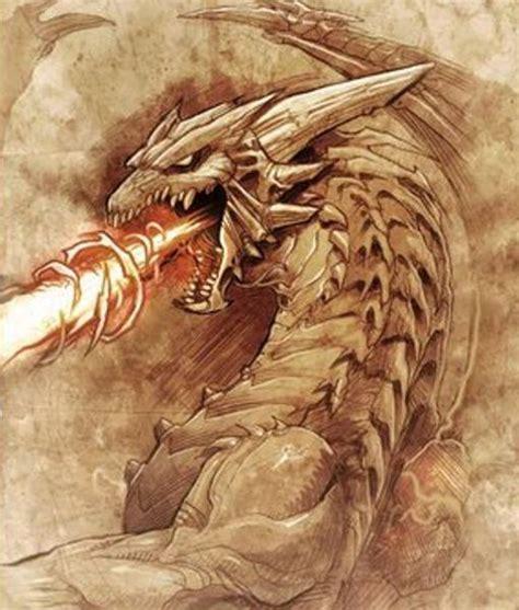 imagenes alegorias mitologicas 17 melhores imagens sobre criaturas misticas no pinterest