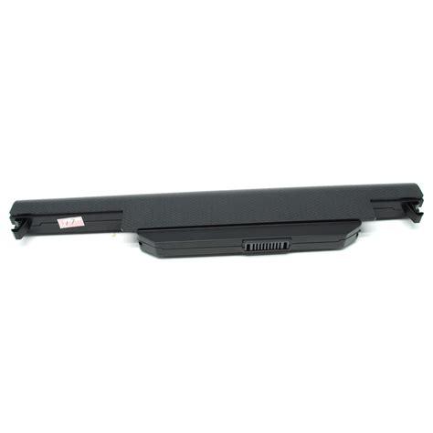 Baterai Asus K55 Kw1 baterai asus a45 a32 k55 6 cell oem black jakartanotebook