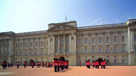 buckingham palace state rooms attraction buckingham palace state rooms theatre tickets