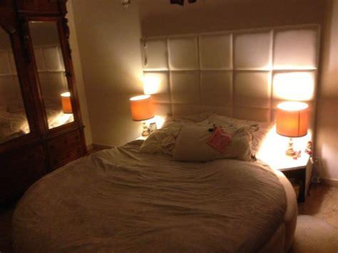 casa della sedia reggio emilia sedie poltrone divani reggio emilia modena e parma