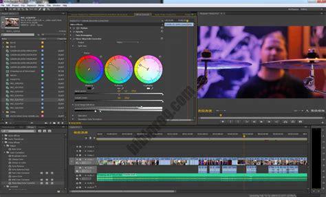adobe premiere pro live stream adobe premiere pro free download biblprog com