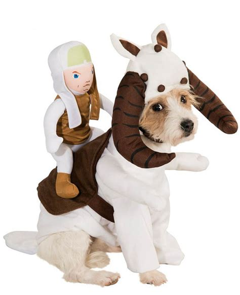 wars puppy wars costumes for your pup things