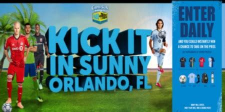 Capri Sun Sweepstakes - saturday night sweeps 8 02 14 enter for a chance to win ftm