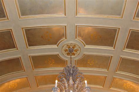 toronto stucco popcorn ceiling removal plastering