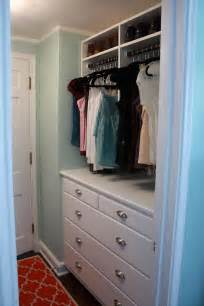 closet island dresser ikea ideas advices for closet