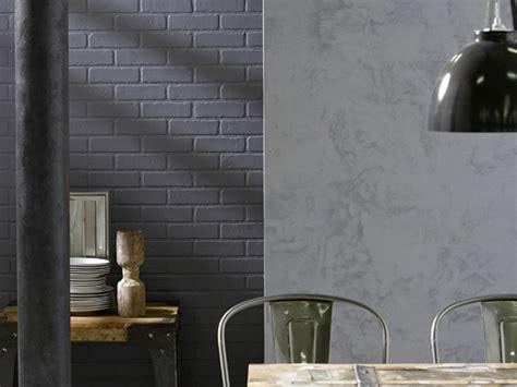 Peinture Sur Brique Exterieur 4286 by 12 Peinture 224 Effet Pour Les Murs De La Maison D 233 Co Cool