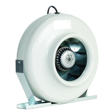 270 cfm through the wall exhaust fan 508 the home depot