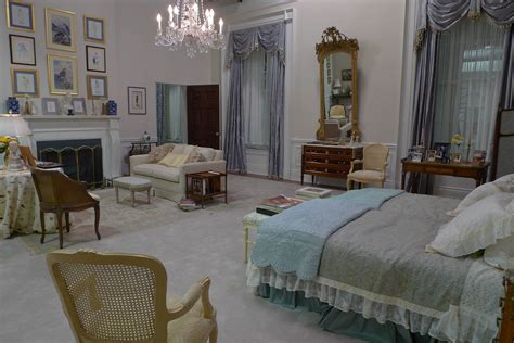 how many bedrooms are in the white house 99 wonderful inside the white house kid bedrooms photo