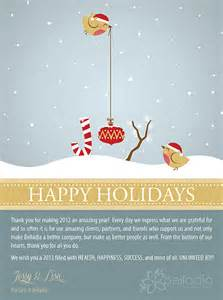 happy holidays message from business happy holidays belladia marketing and design belladia marketing and design