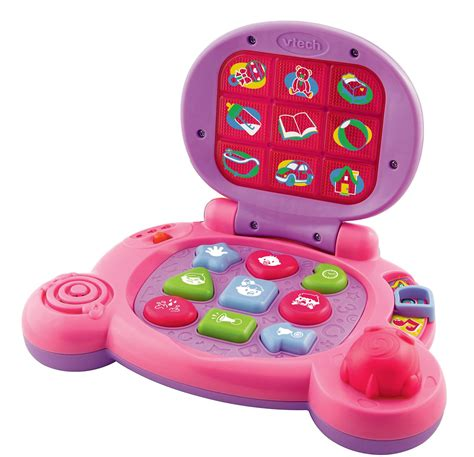 speelgoed computer vtech baby s learning laptop gift ideas