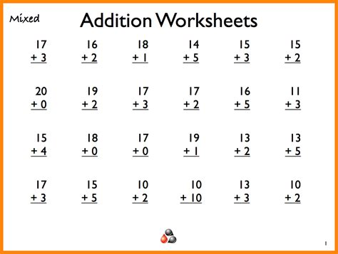 Free Printable Elementary Math Worksheets by 7 Elementary Math Worksheets Liquor Sles