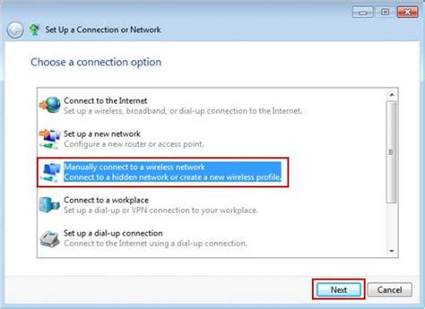nice home wifi plans on wireless network mode wireless network mode engineers can home wifi windows 7 wireless adapter configuration