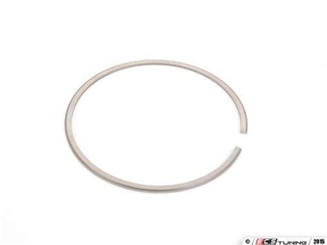 Rein Ring Set rein 06j198151b piston ring set priced each
