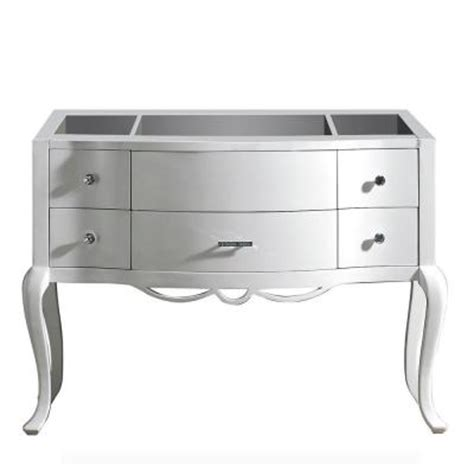 vanity cabinet only for pedestal sinks july 2013 modern pedestal sinks