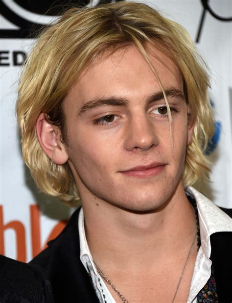 ross lynch hair color ross lynch stunning pictures hd