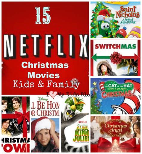 christmas movies on netflix 15 great kids christmas movies on netflix holidays 2014