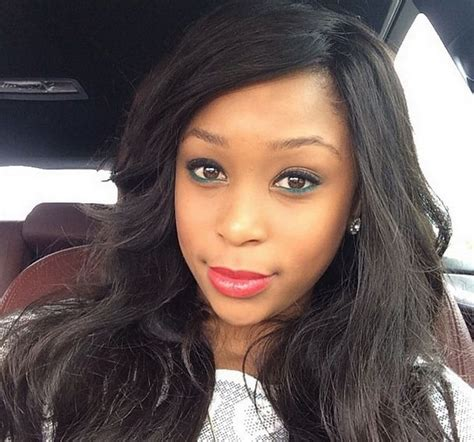 minnie dlamini word on the street mrnonline page 7