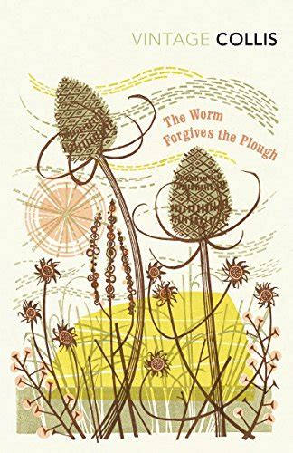 libro the cabaret of plants weeds the story of outlaw plants giardinaggio panorama auto