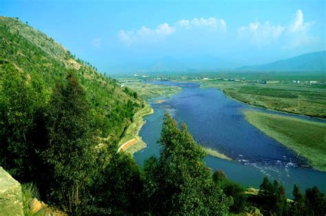 beautiful picture sightseeing of pakistan s paradise swat valley explore