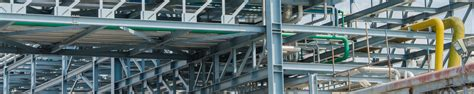 uk steel sections steel sections structural steel company suppliers