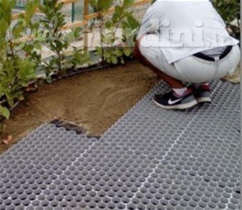 pavimentazione per giardini griglia pavimentazione per giardini