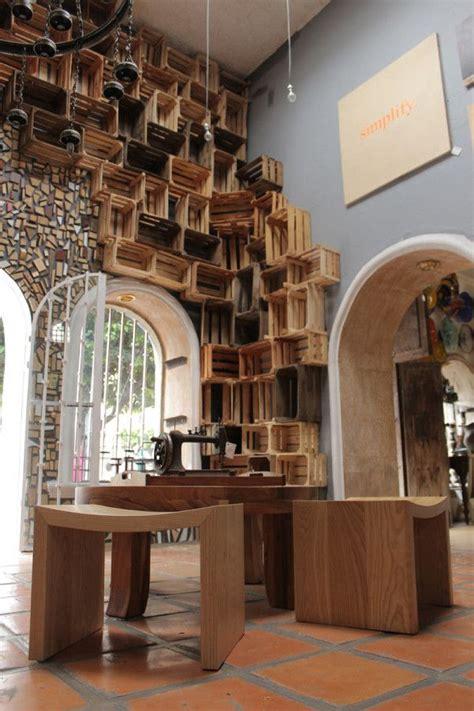 Cache Pot Interieur 3368 3368 best images about cocinas r 250 sticas on