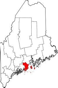 Rockland County Divorce Records County Me Birth Marriage Divorce Records