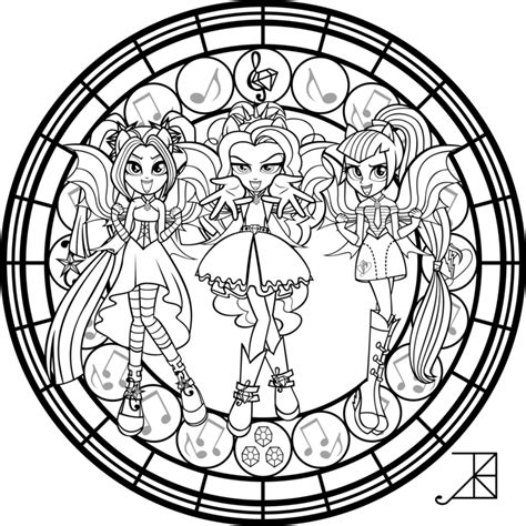 mandala coloring book singapore sg dazzlings coloring page by akili amethyst coloring