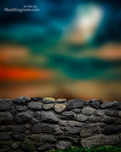 tutorial edit background picsart picsart background full hd 2018 wallpaper images