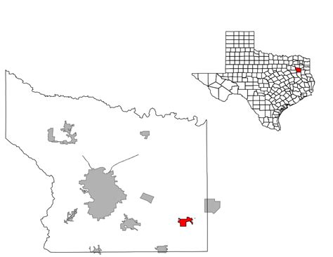 arp texas map file smith county arp svg wikimedia commons