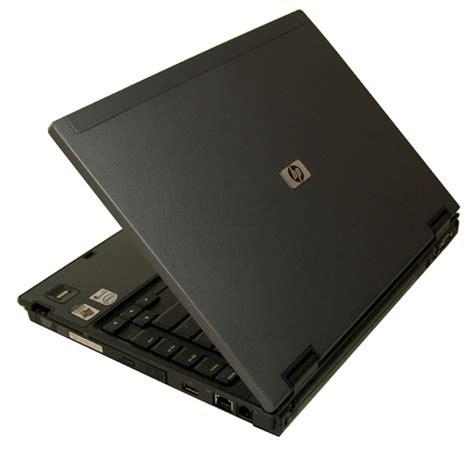 Engsel Hp Compaq Nc6400 3 tre notebook diversi ma non troppo pagina 3 hp compaq nc6400 descrizione hardware upgrade