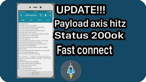 download config http injector axis hitz terbaru payload http injector axis hitz 200ok youtube