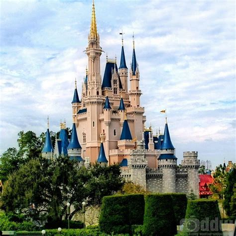 disney wallpaper orlando disney castle backgrounds wallpaper cave