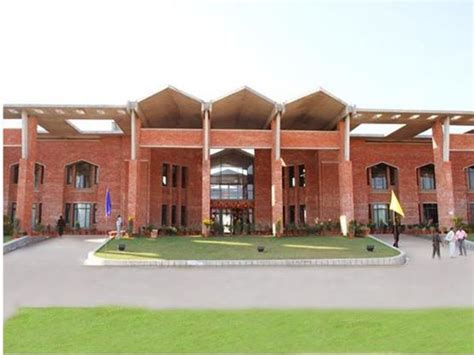 Dams Kanpur Mba Fee Structure by Psit College Of Engineering Psit Kanpur Images
